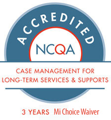 NCQA_CM_Case_Management_3_Years_MI_Choice_Waiver
