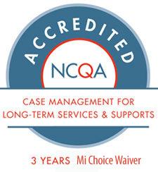NCQA_CM_Case_Management_3_Years_MI_Choice_Waiver