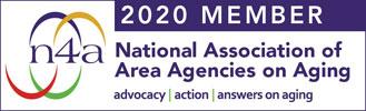 n4a 2020 logo