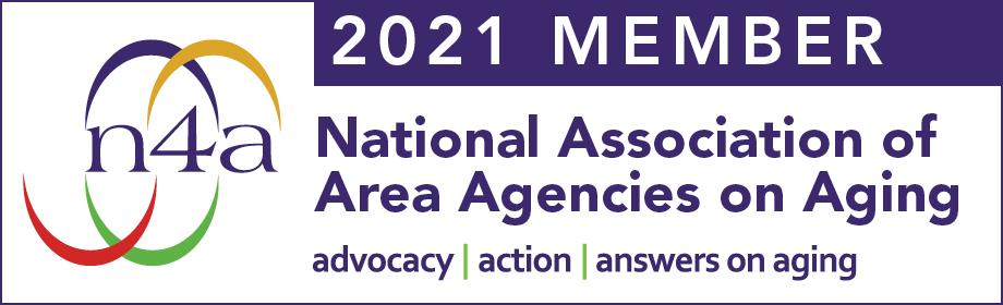 n4a 2021 logo